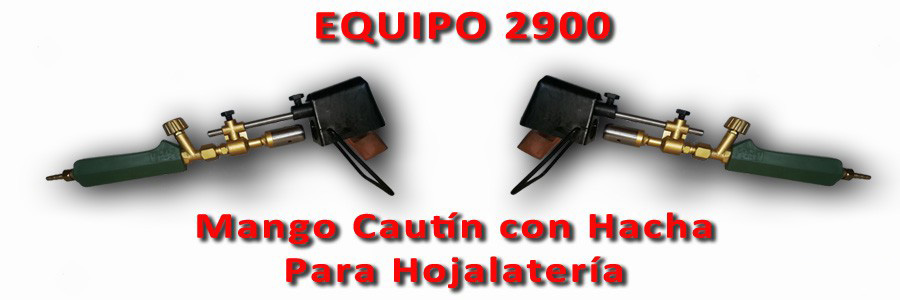 equipo_2900_2